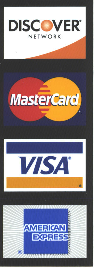 credit card icon. paypal credit card icon.
